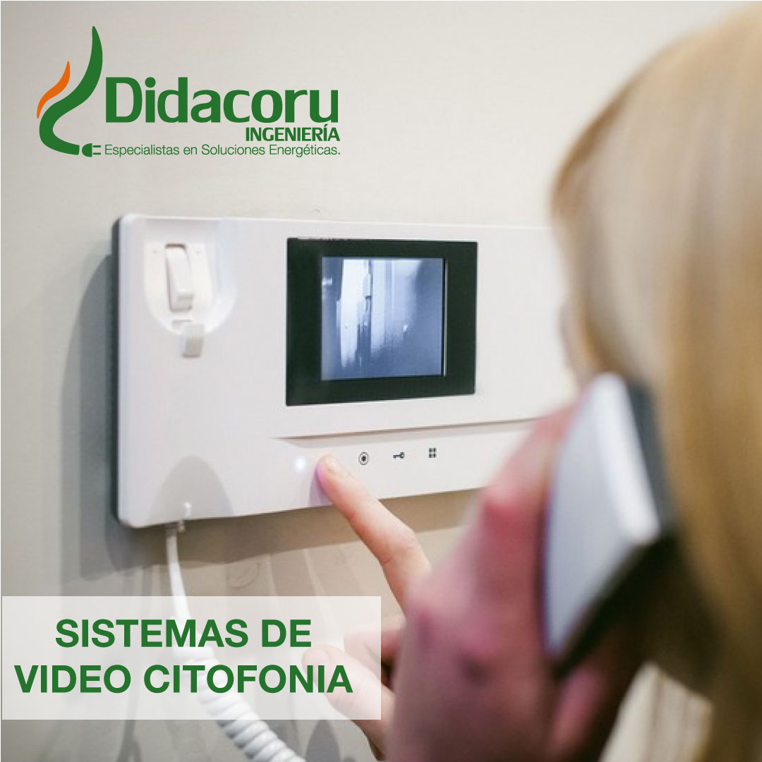 didacoru-sistema-de-video-citofonia