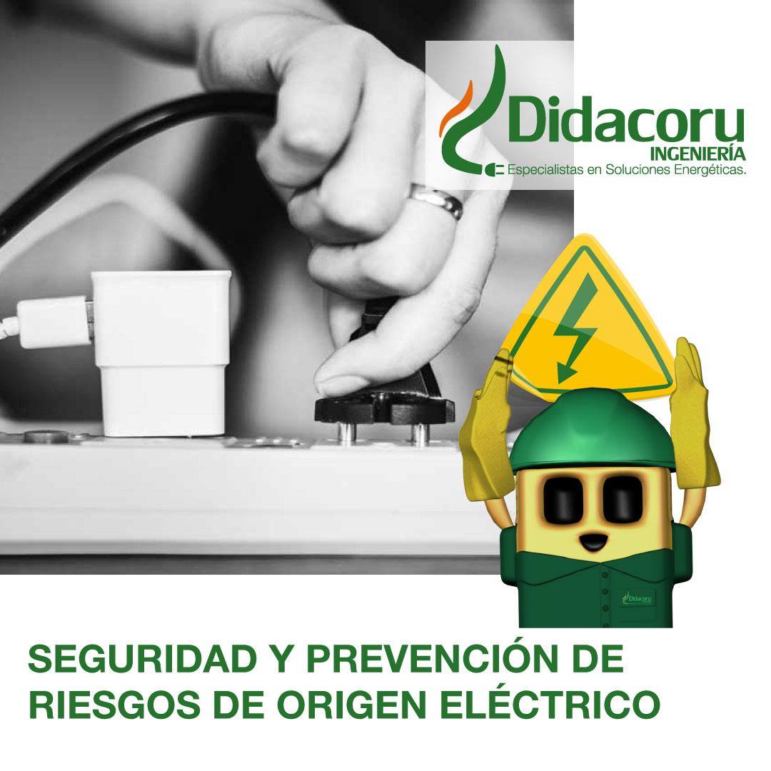 didacoru-seguridad-y-prevención-de-riesgos-de-origen-eléctrico