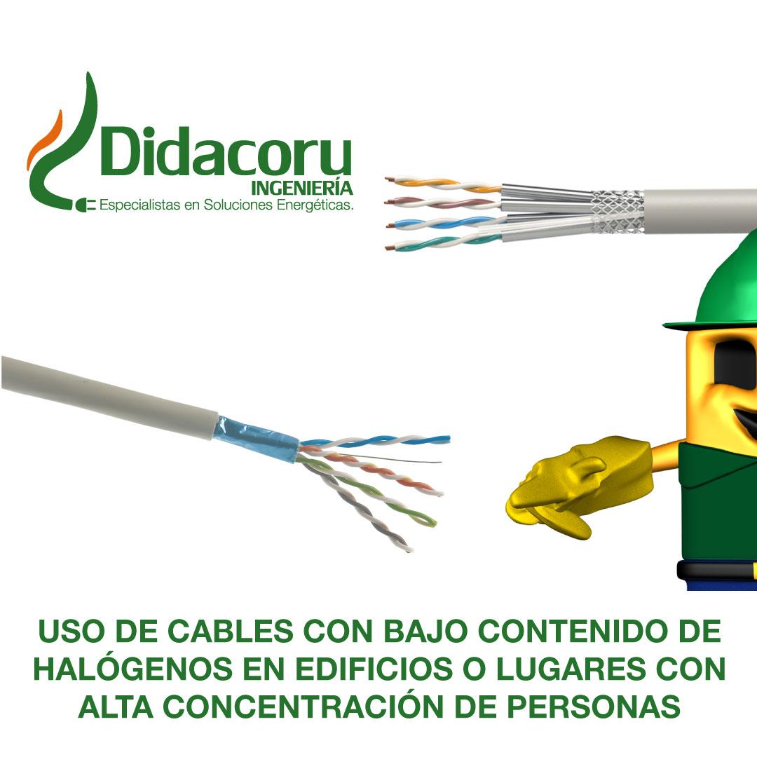 didacoru-uso-de-cables-con-bajo-contenido-de-halógenos-en-edificios-o-lugares-con-alta-consentración-de-personas